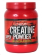 Creatine 500g POWDER