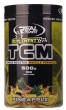 TCM Real Pharm